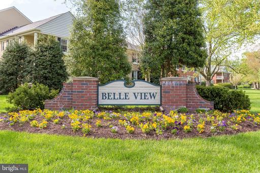 1603 Belle View Blvd #A2, Alexandria 22307