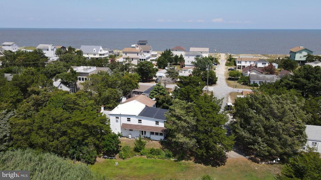 106 VIRGINIA AVE,Milton,DE 19968