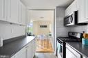 6641 Wakefield Dr #505