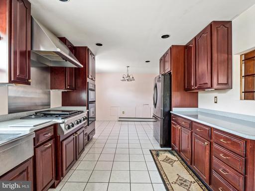14501 Lamar Rd Woodbridge VA 22191