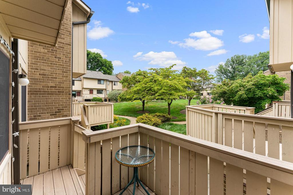 Photo of 2455 Glengyle Dr #213