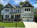 1603 Wrightson Dr