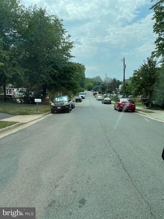 Photo of 2829 Preston Ave
