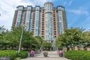 8220 Crestwood Heights Dr #1001