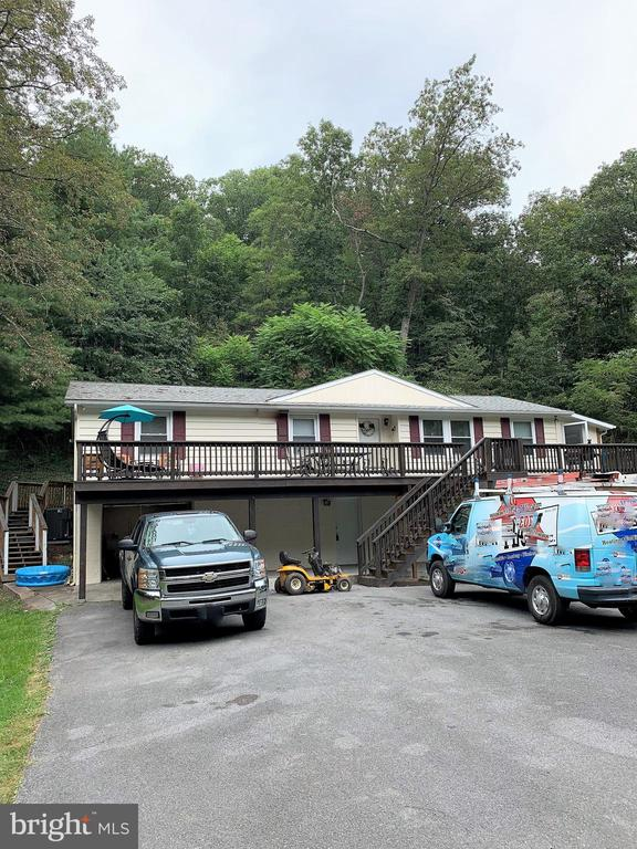Photo of 1123 Lakeview Dr