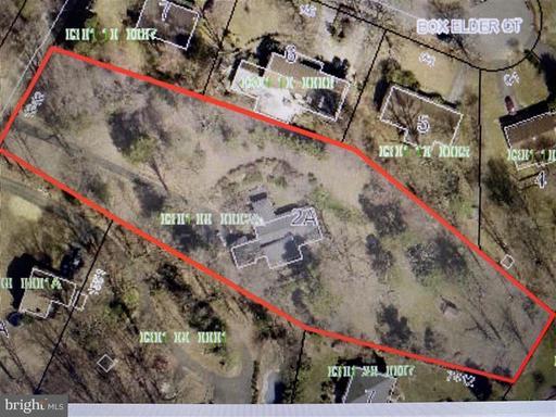 1343 Scotts Run Mclean VA 22102