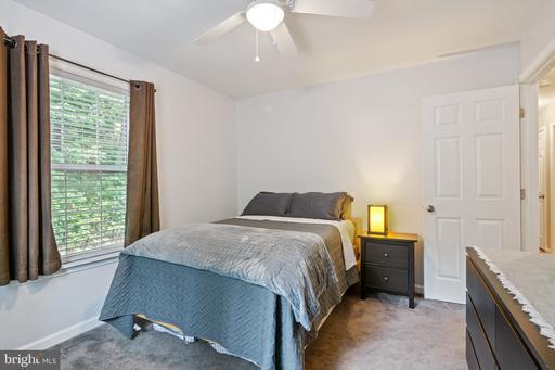 1278 Granny Smith Rd, Linden 22642