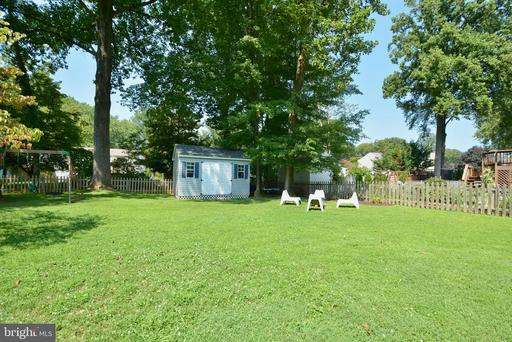 10812 Verde Vista Dr Fairfax VA 22030