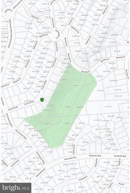 3113 Circle Hill Rd, Alexandria 22305