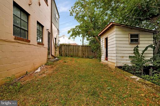 3526 N Main St Toms Brook VA 22660