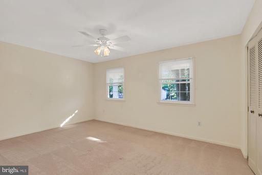 13484 Keytone Rd Woodbridge VA 22193