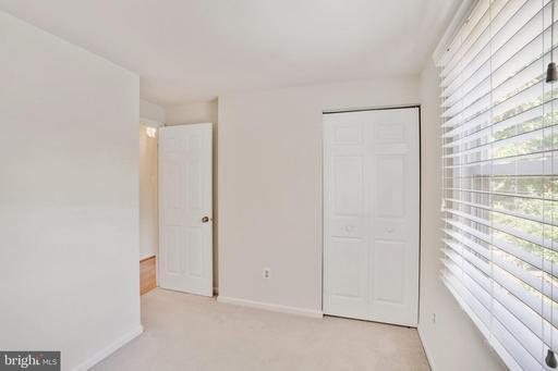 2909 Piney Grove Ct Fairfax VA 22031