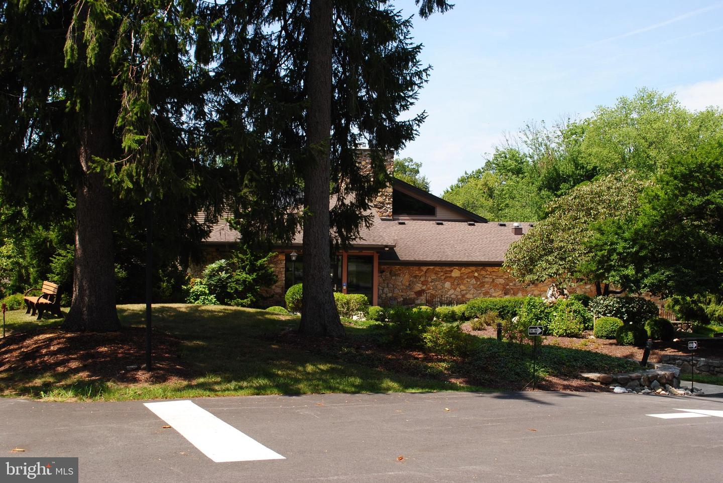 837 Jefferson Way West Chester , PA 19380