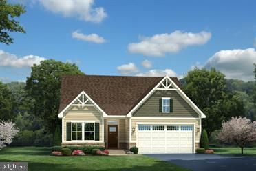 WOODED HOMESITE!  2ND STORY! This to-be-built Alberti Two-Story single-family home at Parkside at Bethany has it all. Enter the foyer and discover an open-concept living space made to fit how you live. The gourmet kitchen, dinette, and family room flow together effortlessly. Through a recessed opening, find a luxurious primary bedroom with a double bowl vanity, oversized shower and a walk-in closet. Two more bedrooms sit in a separate wing. Loft, additional bedroom and full bath upstairs. From the moment you arrive, you'll love the curb appeal of this community. With winding streets and just 90 homesites, Parkside at Bethany offers a quaint escape from the bustle of downtown Bethany. Choose from four home designs, built with you in mind. Natural light will flow through each room, creating an airy, bright space you'll love coming home to. The modern, open floorplans are perfect for entertaining – even when you're serving bites and drinks from your stunning kitchen, you won't miss a moment of the action in the living room. Plus, the upscale features you love are included as your new home comes complete with quartz or granite countertops, luxury vinyl plank flooring, and more. If you're ready to ditch the stairs in your current home, you're in luck. Each home at Parkside at Bethany includes a convenient first-floor primary suite and laundry.