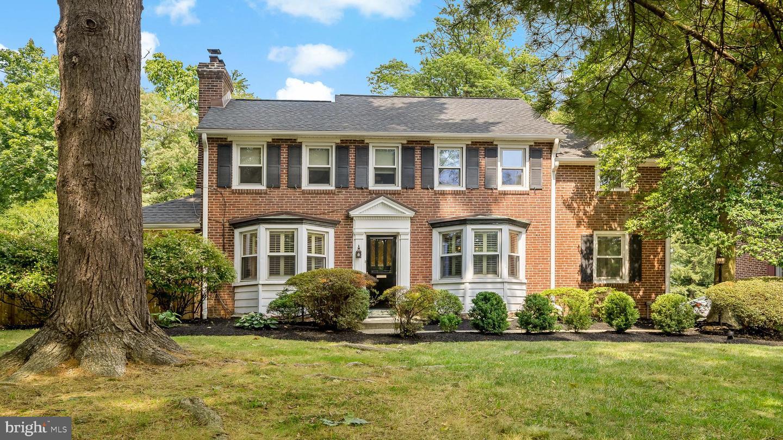 1045 Montgomery Avenue Narberth, PA 19072