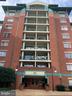 505 E Braddock Rd #705