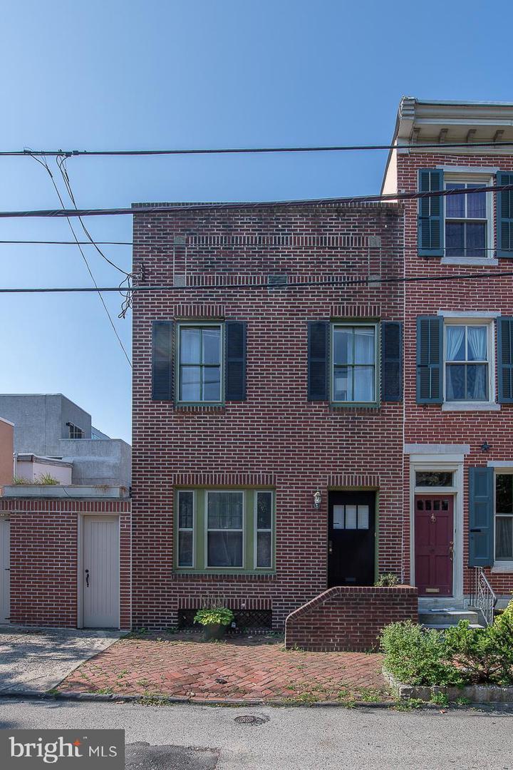 2202 Brandywine, Philadelphia PA