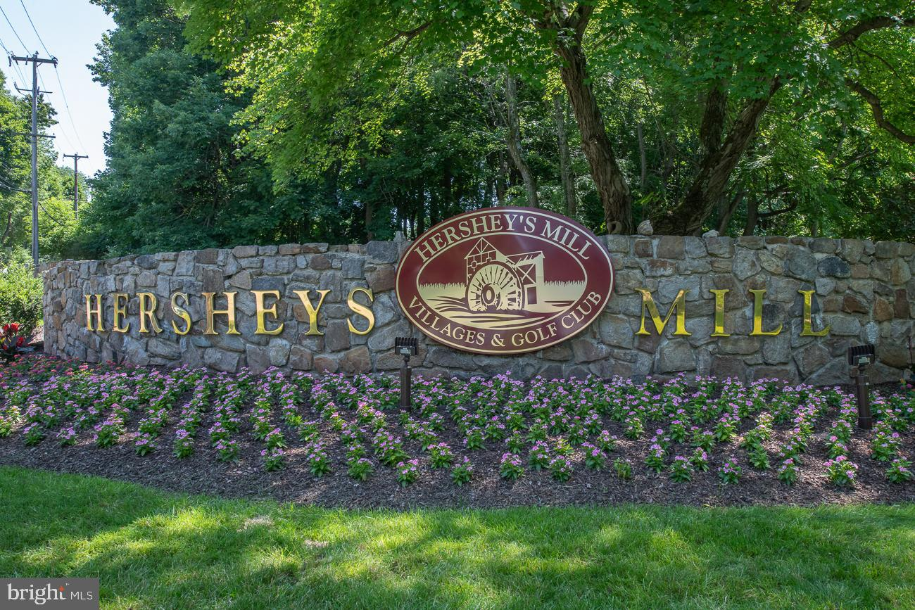 811 Jefferson Way West Chester, PA 19380