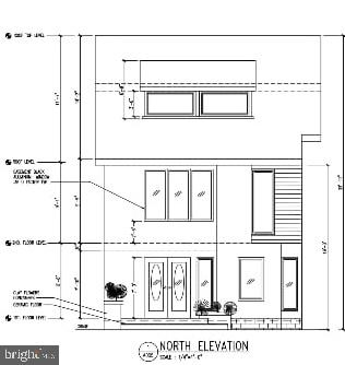 1729 N Edison St Arlington VA 22207