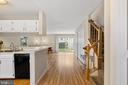 6525 Old Carriage Dr