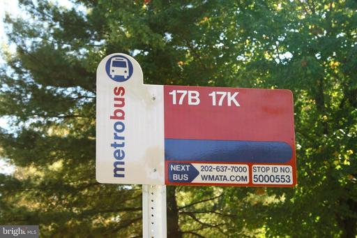 5239 Harrowby Ct Fairfax VA 22032