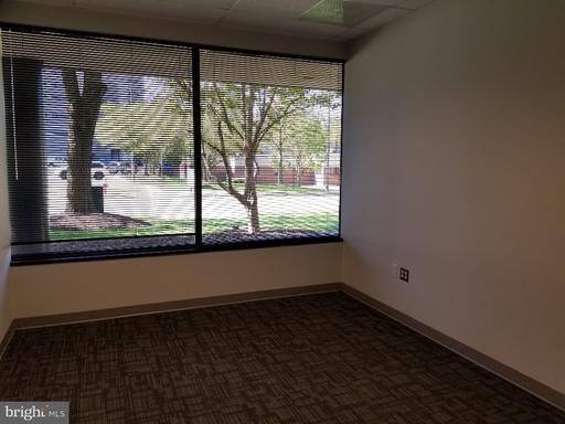 10640 Page Ave #multiple Fairfax VA 22030