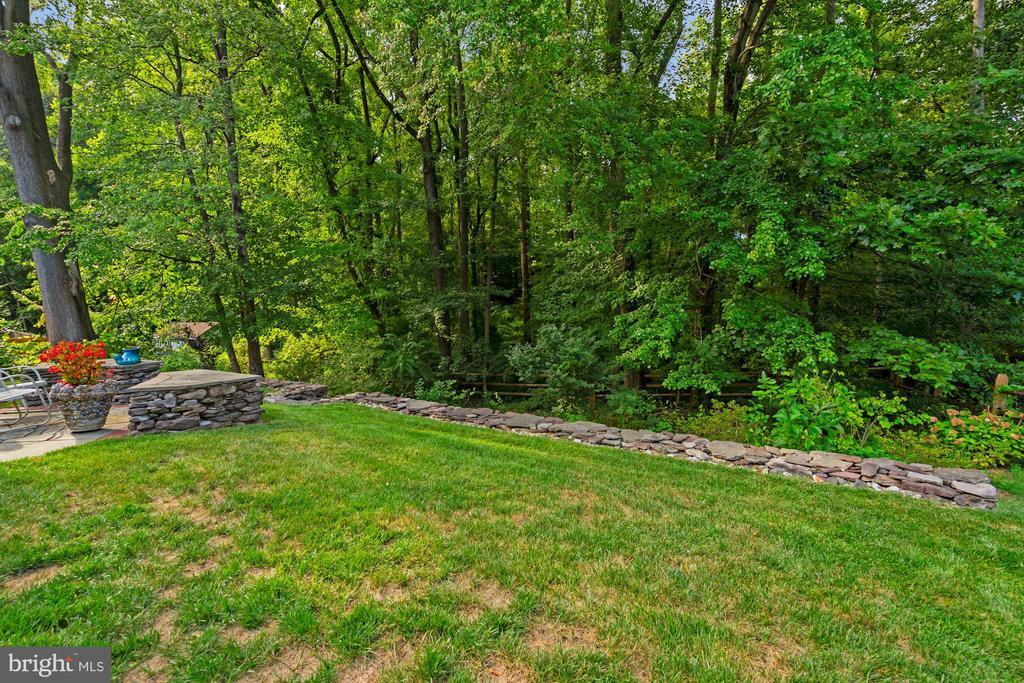 Photo of 3110 Little Creek Ln