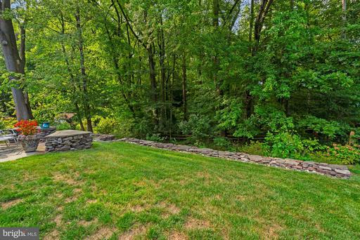 3110 Little Creek Ln Alexandria VA 22309