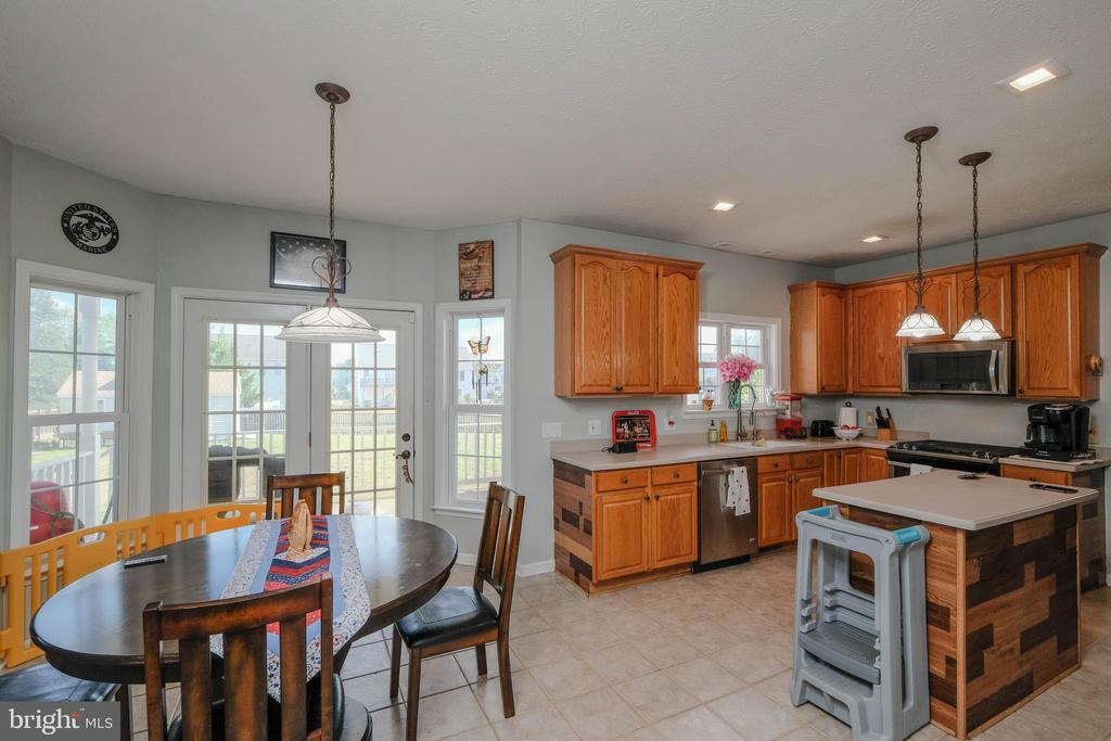 Photo of 112 Corral Dr