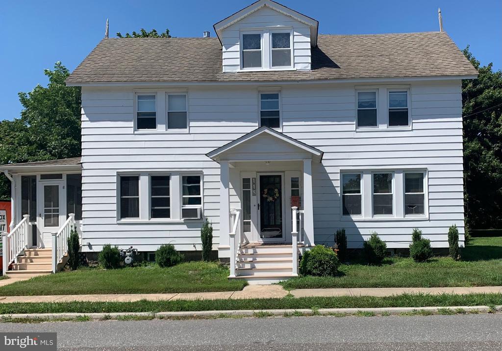 115 Church Street, Tuckerton, NJ 08087