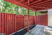 7609 Audubon Meadow Way Alexandria VA 22306