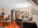 5604 Bloomfield Dr #3