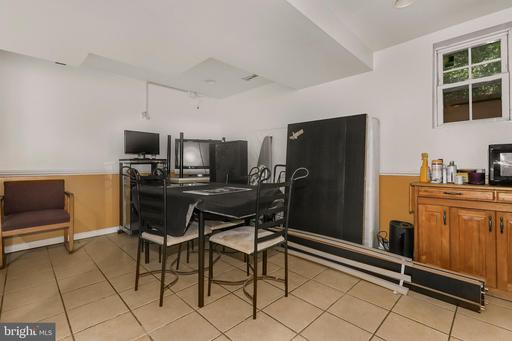 6310 Lincolnia Rd Alexandria VA 22312