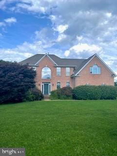 3640 Wheat Miller Dr, Mount Airy, MD, 21771