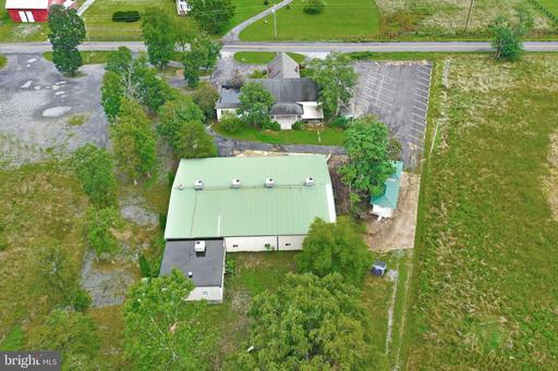 19959 Fort Valley Rd Strasburg VA 22657