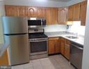 5025 7th Rd S #102