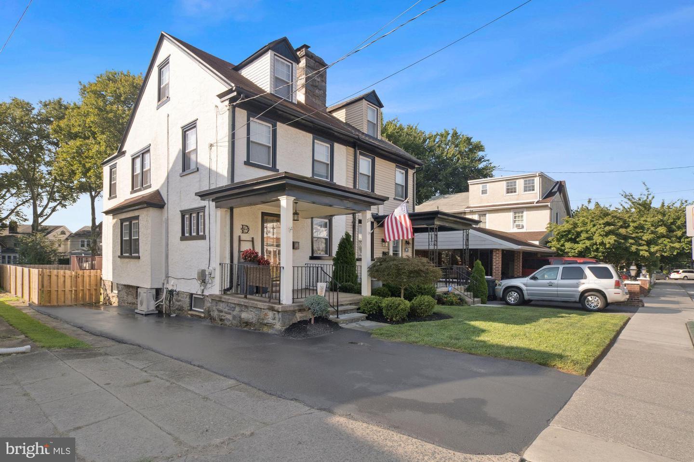 111 Harding Avenue Havertown , PA 19083