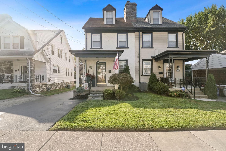 111 Harding Avenue Havertown, PA 19083