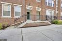 3053 Rittenhouse Cir #69
