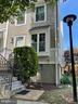 3951 9th Rd S #3951