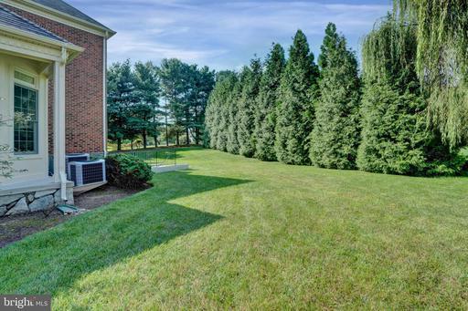 3424 Meyer Woods Ln Fairfax VA 22033