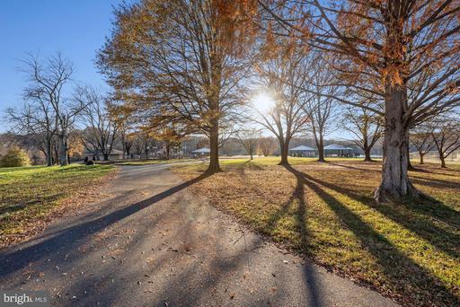 11722 Mossy Creek Ln Reston VA 20191