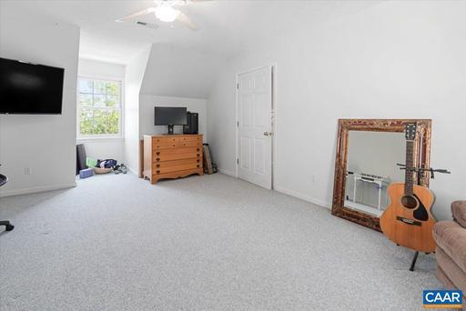 867 Kenmore Rd Amherst VA 24521