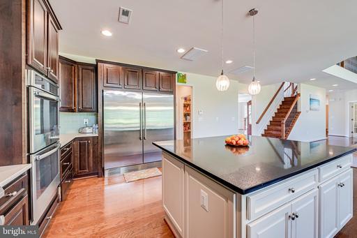 15506 Compton Rd Centreville VA 20121