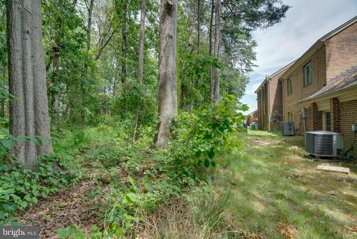 6207 Old Keene Mill Ct #11 Springfield VA 22152