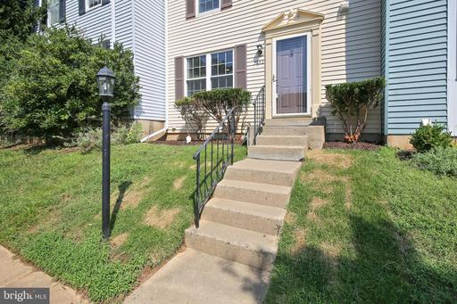 3032 Braxton Wood Ct Fairfax VA 22031