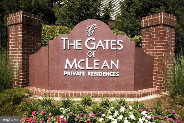 1580 Spring Gate #4208, McLean, VA 22102