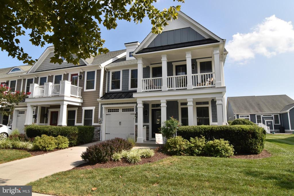 36584 DAY LILY PKWY,Selbyville,DE 19975