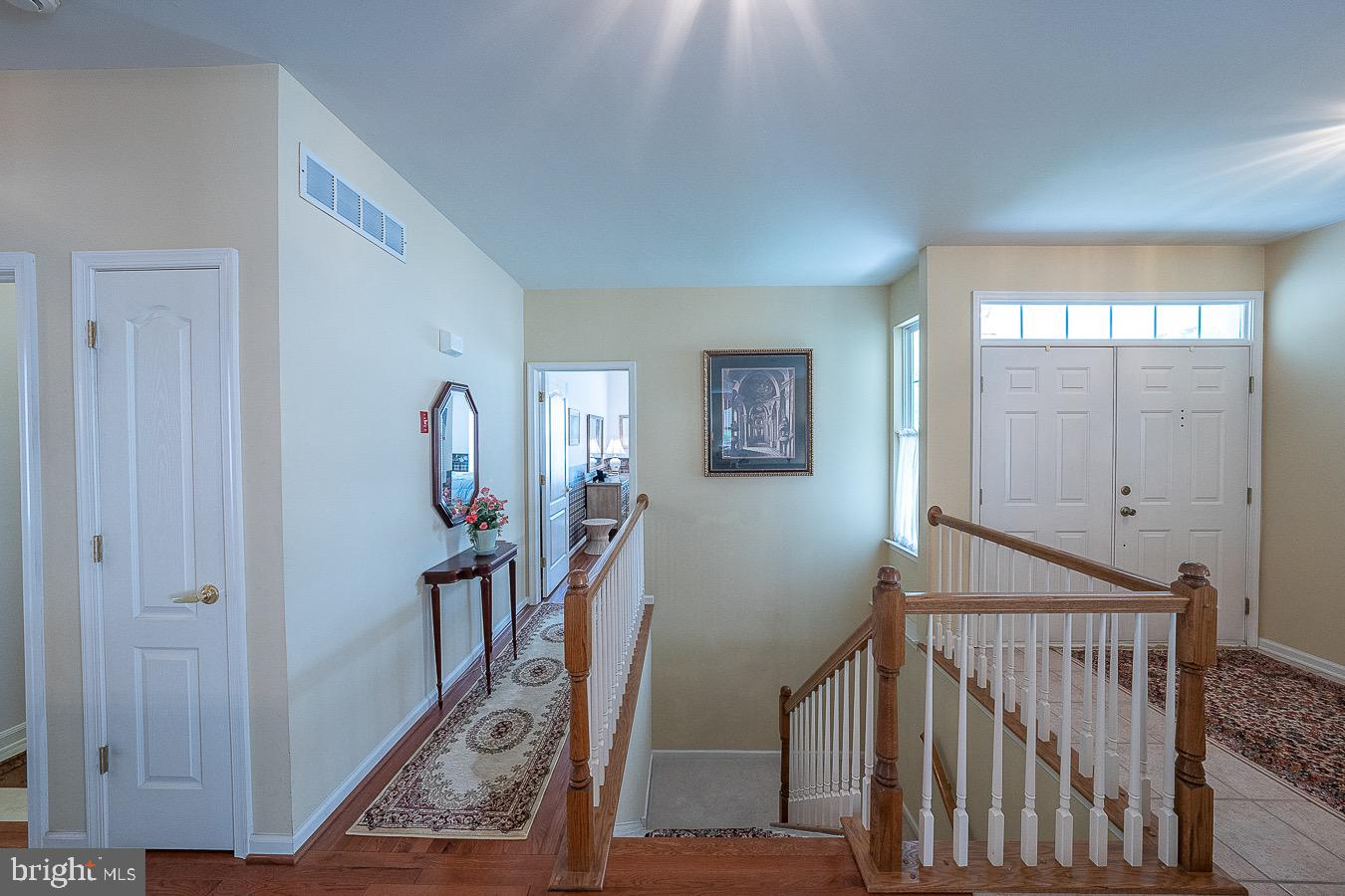 1533 Ulster Way West Chester , PA 19380
