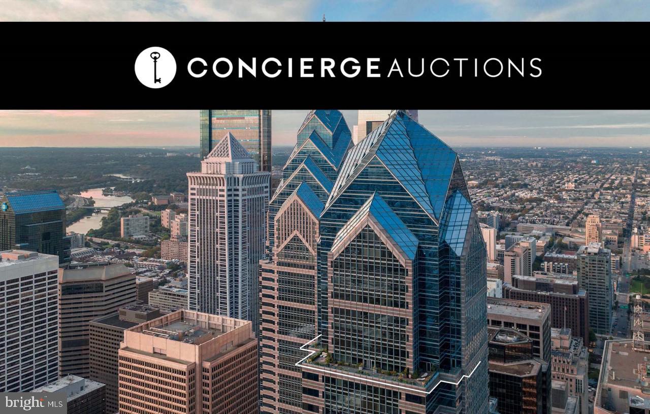 Philadelphia                                                                      , PA - $8,950,000